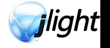 jLightLogo